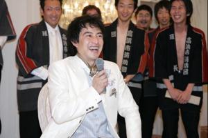 森田さん笑顔.JPG