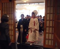 神殿入場.JPG