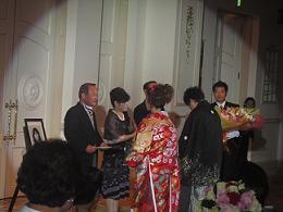 花束贈呈.JPG