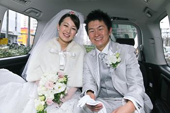 名古屋の結婚式場 マリエカリヨ...