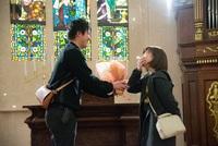プロポーズ大作戦♡ 2018/10/03 17:21:24