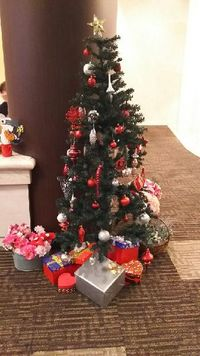 MerryXmas☆ 2016/12/25 19:22:34