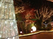 izumoden岡崎のブログ