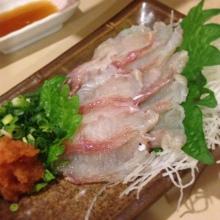 izumoden岡崎のブログ-洗い