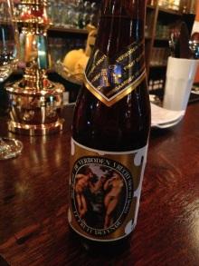izumoden岡崎のブログ-beer2